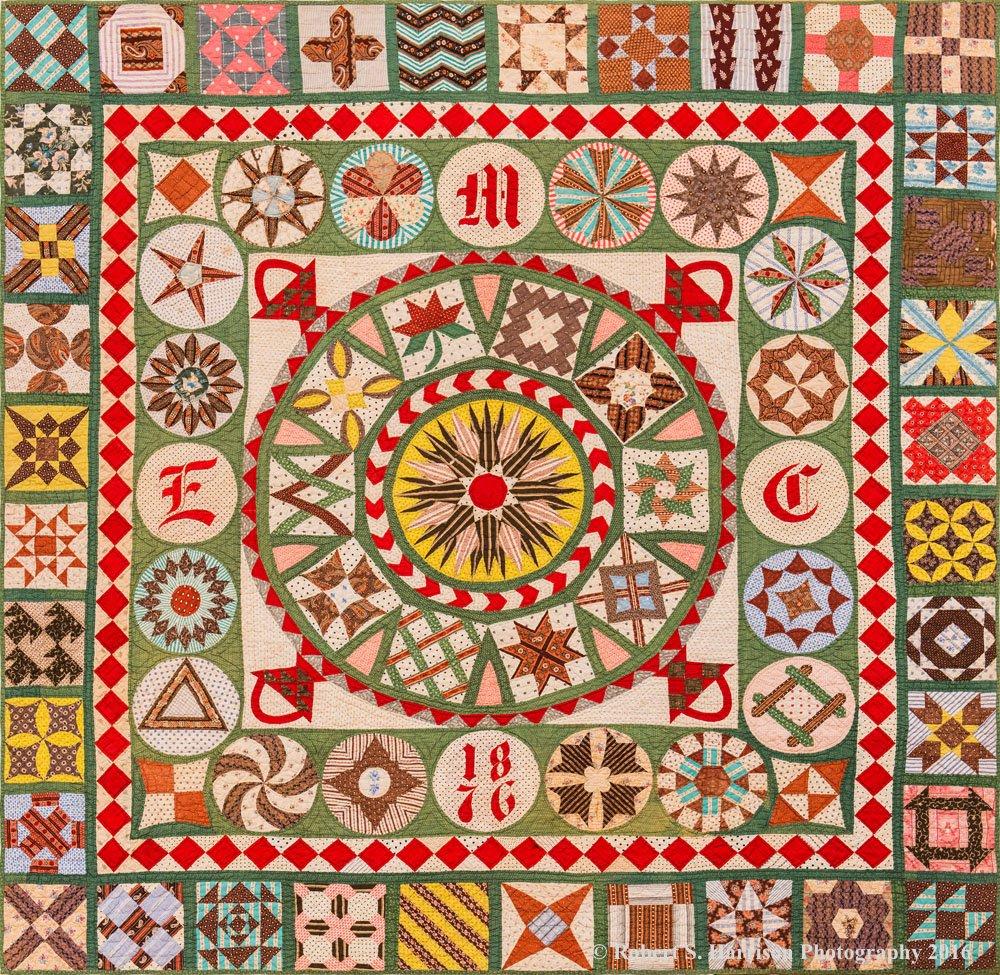 lopez island quilting quilters quilt repair classes artist supplies studio