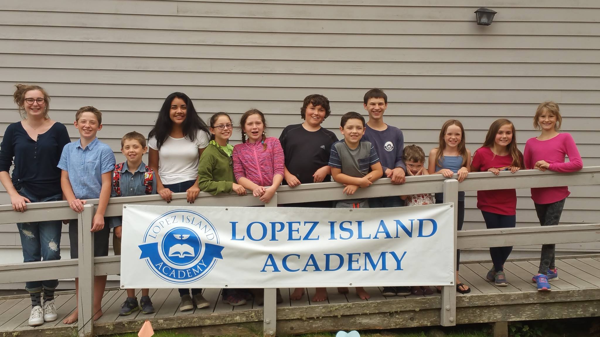 education school christian private lopez island academy elementary middle school
