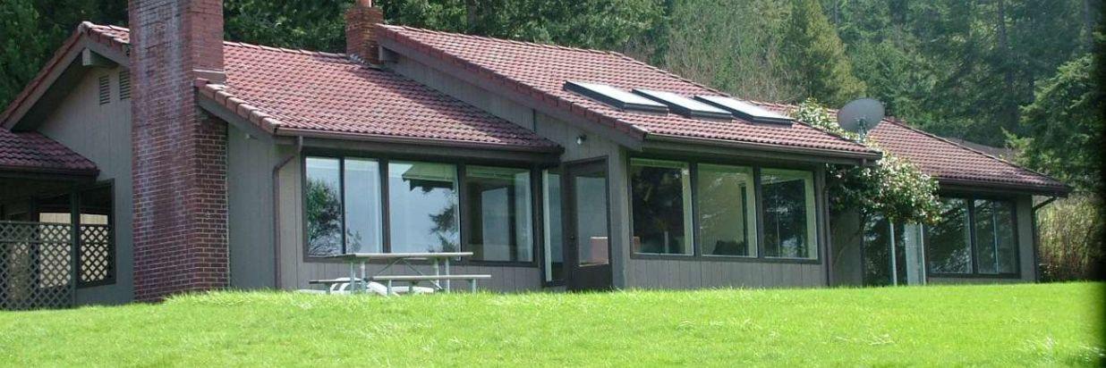 lopez islander marina moorage resort lopez island restaurant spa camping accommodations