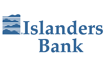 lopez island bank banking loans checking saving credit