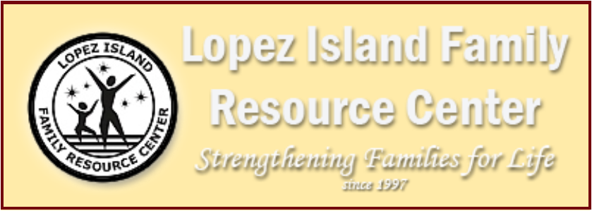 Lopez Island Family Resource Center