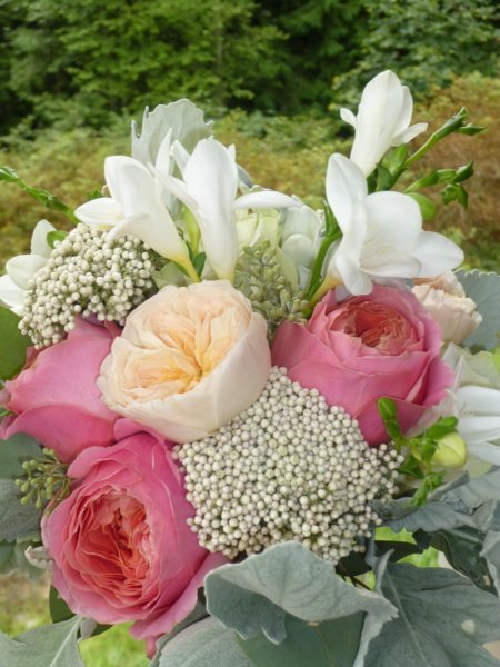 florist flowers bouquets fresh weddings gifts arrangements