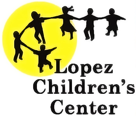 lopez island childrens center family childcare preschool