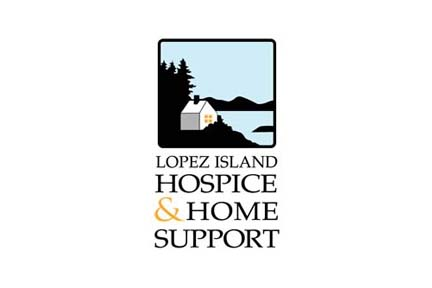 Lopez Island Hospice & Home Support