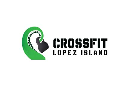 crossfit exercise fitness lopez island health