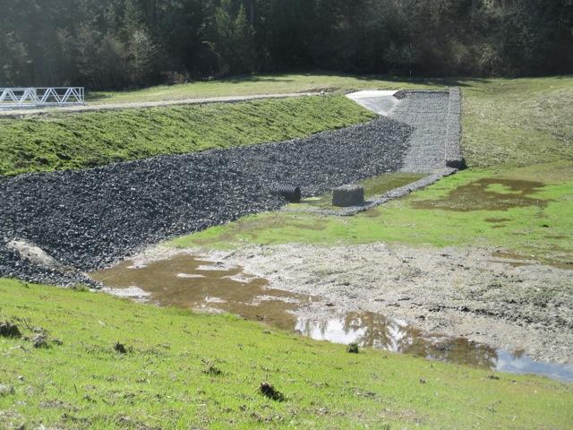 Rozewood Environmental Services