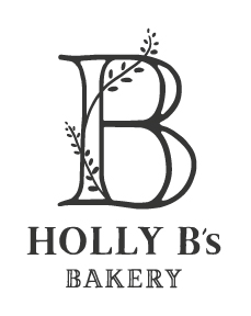holly b's bakery baked goods lopez island