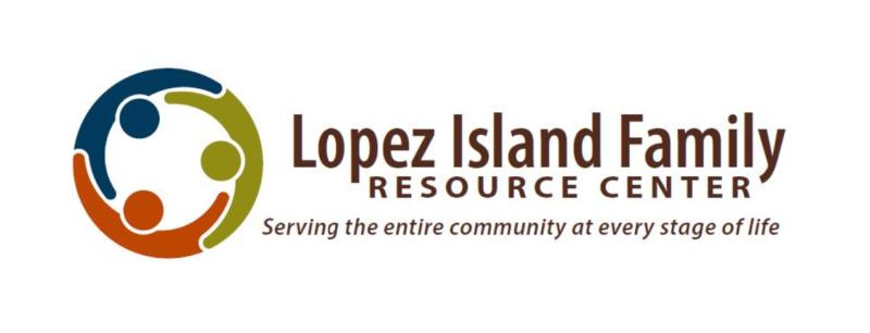 Lopez Island Family Resource Center
