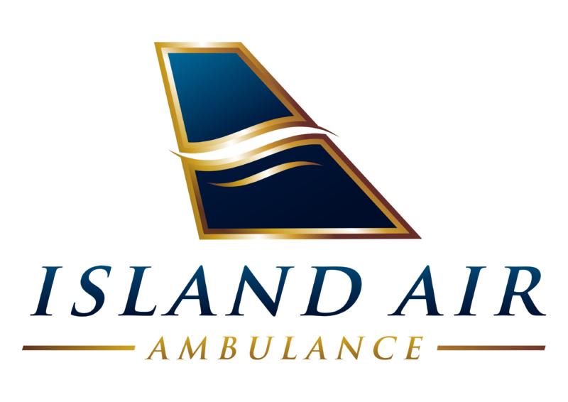 Island Air Ambulance